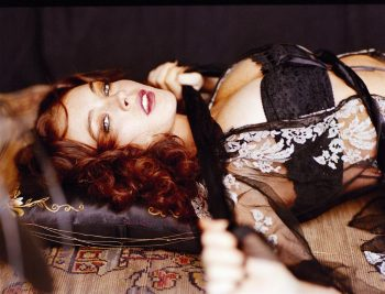 lindsay-lohan-sexy-photo
