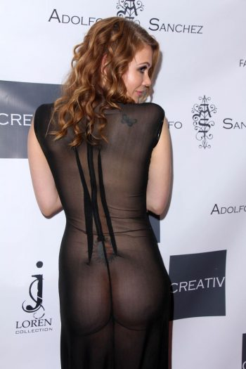 maitland-ward-see-through-07