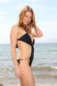 maitland-ward-in-bikini-photo