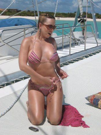 mariah-carey-boobs