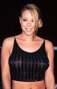 mariah-carey-see-through-braless