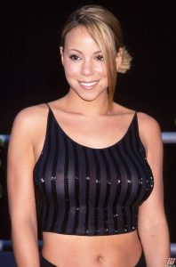 mariah-carey-see-through-nipples