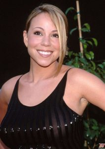 mariah-carey-see-through-pic