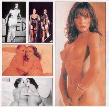 melania-trump-nude-photos