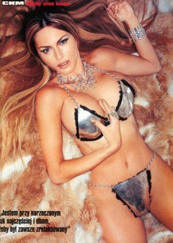 melania-trump-in-bikini-photo