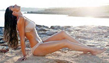 michelle-keegan-in-bikini-photo