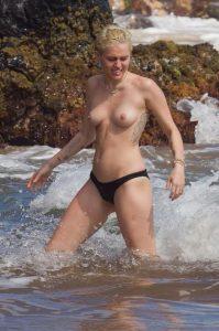 miley-cyrus-topless-in-hawaii-05