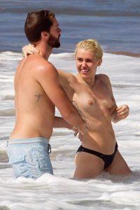 miley-cyrus-topless-in-hawaii-07