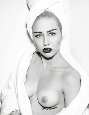 miley-cyrus-showing-her-tits