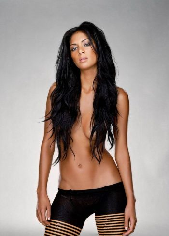 nicole-scherzinger-topless-sexy-body-photo