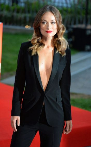 olivia-wilde-cleavage-photo