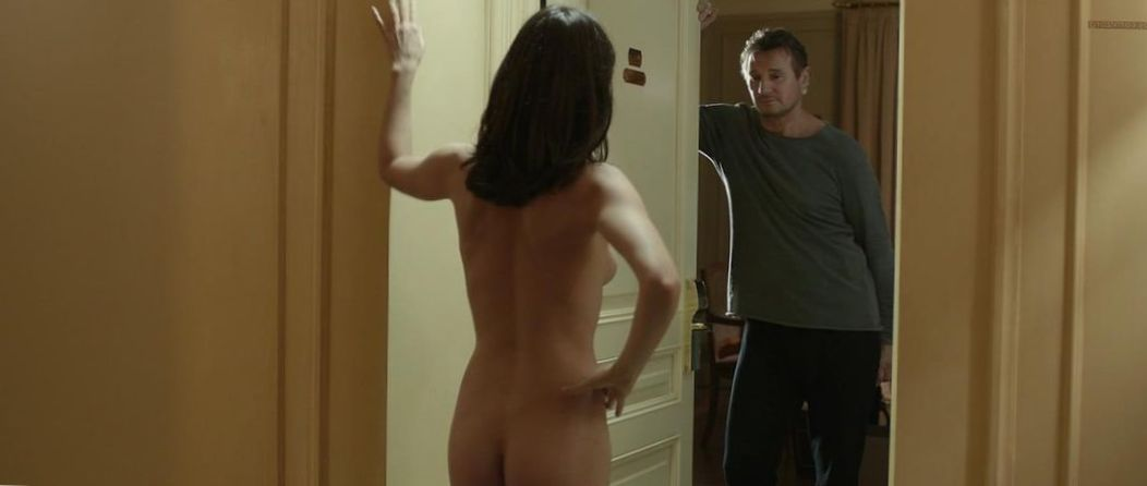 naked-olivia-wilde-sex-free-amateur-submission