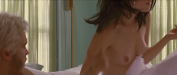 olivia-wilde-sex-scenes-photo-010