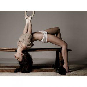 olivia-wilde-sexy-body