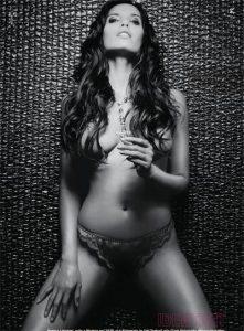 padma-lakshmi-sexy