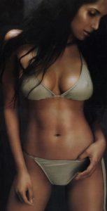 padma-lakshmi-sexy-pictures