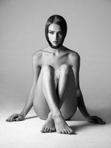 rachel-cook-nude-01