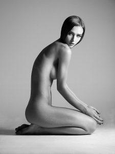 rachel-cook-nude-02