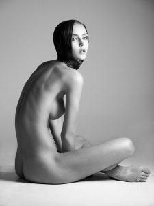 rachel-cook-nude-03