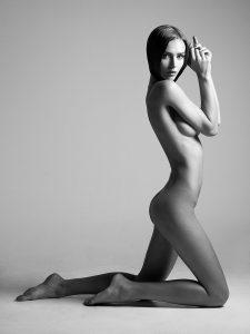 rachel-cook-nude-04