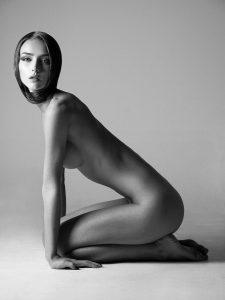 rachel-cook-nude-05