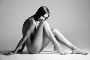rachel-cook-nude-06