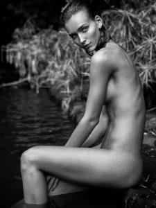 rachel-cook-nude-12