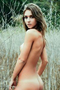 rachel-cook-nude-13