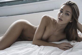 rachel-cook-nude