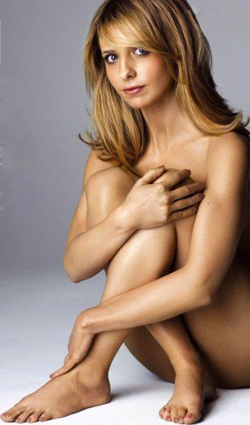 sarah-michelle-gellar-naked