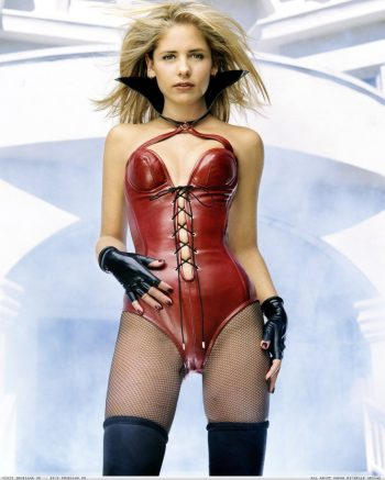 sarah-michelle-gellar-hot-photo