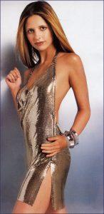 sarah-michelle-gellar-sexy-body