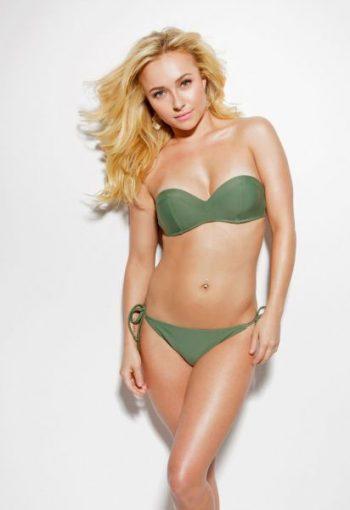 sexy-body-hayden-panettiere-in-bikini
