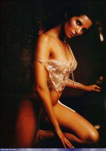 sexy-body-padma-lakshmi