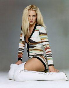 sexy-britney-spears-gq-magazine-photoshoot