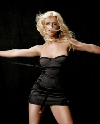 sexy-britney-spears-for-esquire-pictures