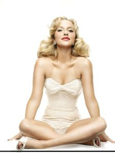 sexy-hayden-panettiere-gq-uk-magazine-march-2014