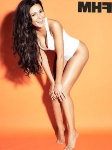 sexy-michelle-keegan-for-fhm-01