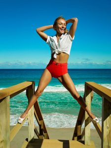 young-hayden-panettiere-photo