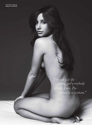 ashley_tisdale_nude_in_allure_magazine_may_2011