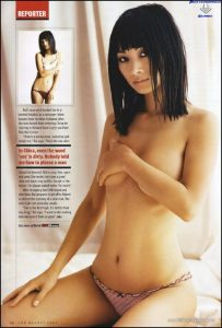 bai-ling-topless-photo