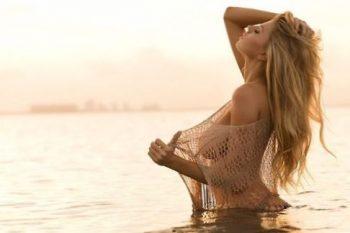 charlotte-mckinney-see-through-photoshoot