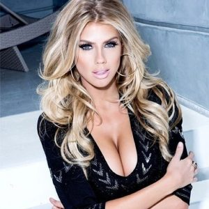 charlotte-mckinney-sexy-breasts-photo