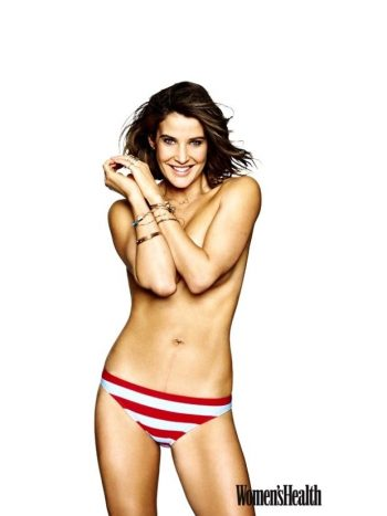 cobie-smulders-topless-photo