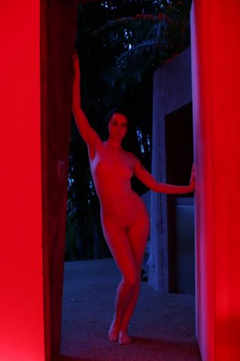 dana-wright-naked-images