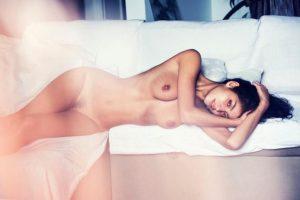 emilie-payet-nude-photo