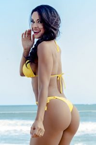 fernanda-davila-ideal-body