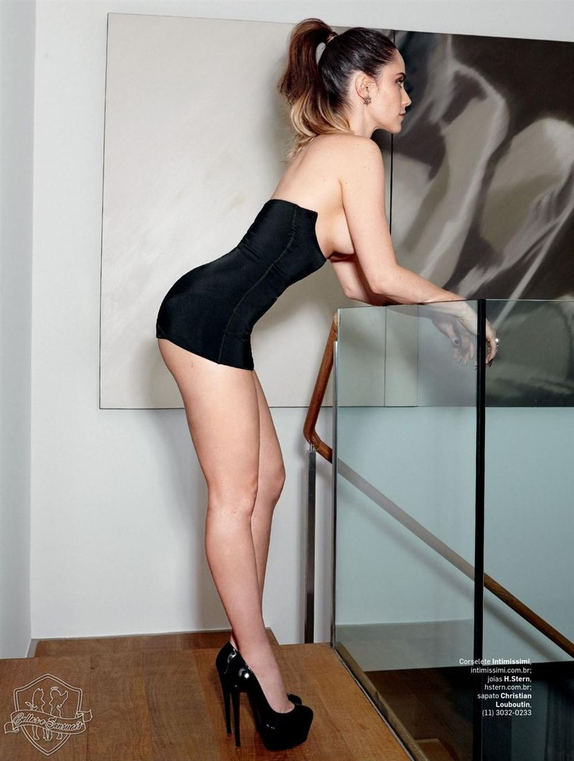 Fernanda Sex 9