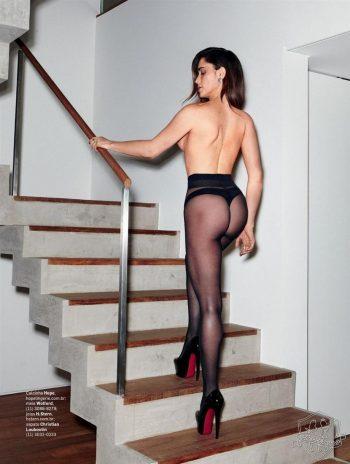 fernanda-vasconcelos-topless-photoshoot