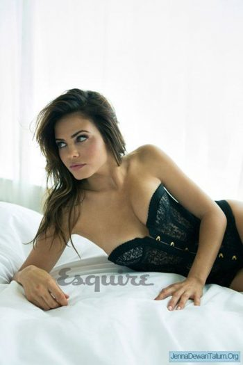 jenna-dewan-sexy-photoshoot-for-esquire-04